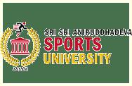 SASU-Chabua-Non-Teaching-Positions-Recruitment