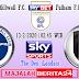Prediksi Millwall vs Fulham — 13 Februari 2020