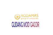 Loker PT Rodamas Group Update Terbaru Februari 2021