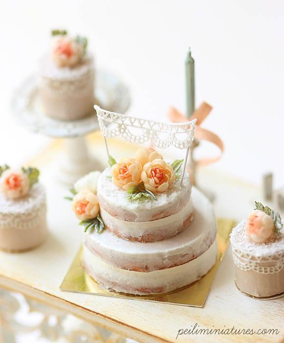 Cameo Cake Decorating Candy Cranston Ri