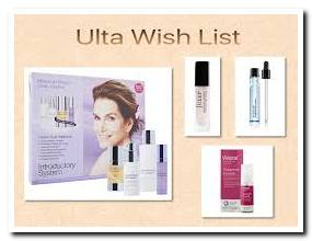 Cindy crawford skin care ulta