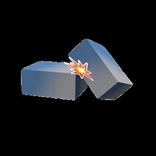 Yeni Oyunumuz Rectangle Collision