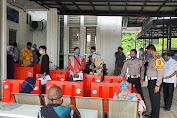 Perpanjangan Pemutihan Kendaraan di Aceh Hingga 15 Oktober 2020