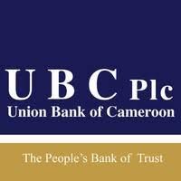 Union_Bank_Cameroon_PLC_recrute_des_stagiaires