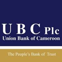 Union Bank of Cameroon Plc