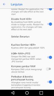 Gcam mode atau yang biasa kita sebut Google Camera aplikasi ini adalah salah satu buatan  Download Gcam Google Camera Arnova Terbaru Support Mode Potret blur