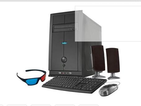 Desktop C43 codigo ti como dar boot em Desktop C43