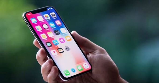 Everything Buyers Need to Know about Smartphone Insurance