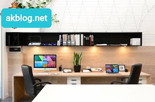 Kütüphaneler Mimari Tasarımlar - Ak SEO Blog Net