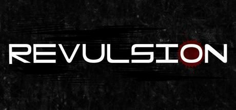Revulsion is the missing link between old school classic first person shooters and modern day first person shooters. Imagine if the classic fps h….