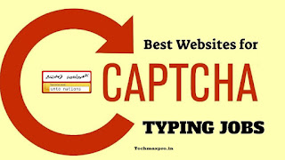 make money online fast{captcha typing job}