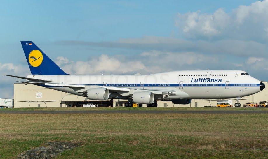 Volo Lufthansa proveniente da Monaco: odore di bruciato in cabina e atterraggio di emergenza a Ginevra