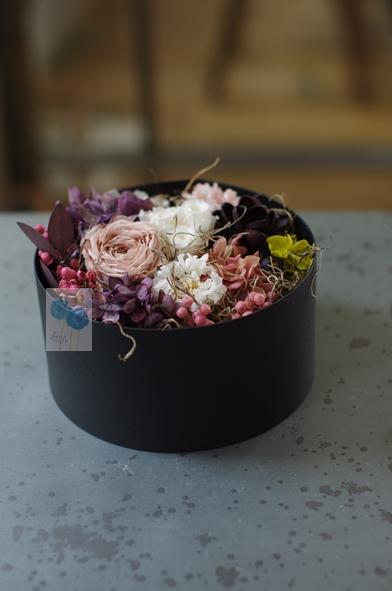 http://leila365.shop-pro.jp/?pid=89256679