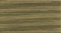 мулине Cosmo Seasons 5012, карта цветов мулине Cosmo