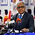 Sube a 202 la cifra de afectados por coronavirus en República Dominicana