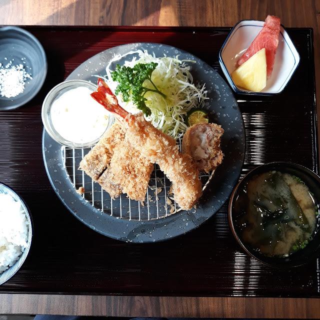 fumizen japanese restaurant
