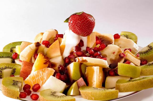 fruits eaten in winter, food for winter season, foods in winter season