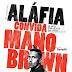Aláfia faz show histórico com participação de Mano Brown