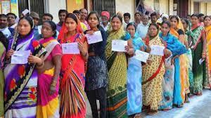 up panchayat chunav 2021 today news hindi | up में पंचायत चुनाव के प्रत्याशियों को कल मिलेंगे चुनाव चिन्ह