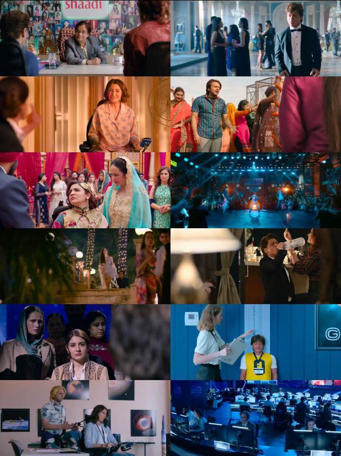 Zero movie download in tamilyogi, zero hindi movie download in tamilrockers