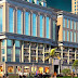 Set up your retail business for minimum budget at PKS Town Central Noida Extension