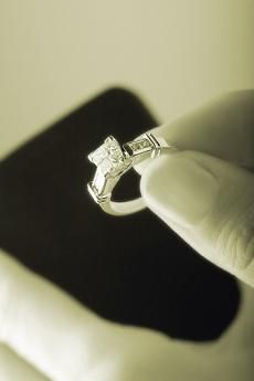 how much do promise rings cost. Black Bedroom Furniture Sets. Home Design Ideas