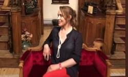Τουρκία: Έξι χρόνια φυλακή σε τραγουδίστρια από το Κουρδιστάν