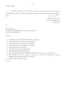 extension-jk-ner-an-ltc-dopt-order-page2