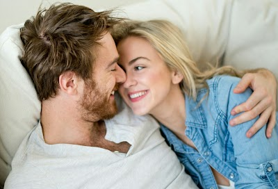 10 Ways to Make Her Want You All Day Long
