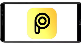 تنزيل بيكس ارت جولد بريميوم picsart  gold  مهكر 2021 مدفوع بدون اعلانات بأخر اصدار للاندرويد و الايفون من ميديا فاير بأخر اصدار