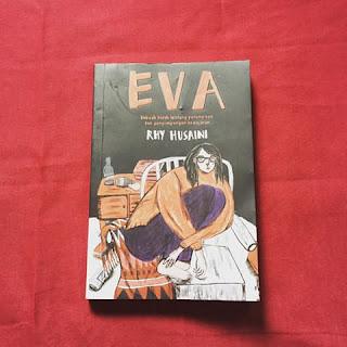 Menemukan Eva