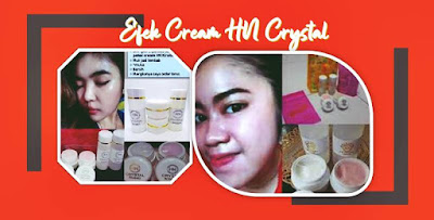 efek samping cream hn crystal