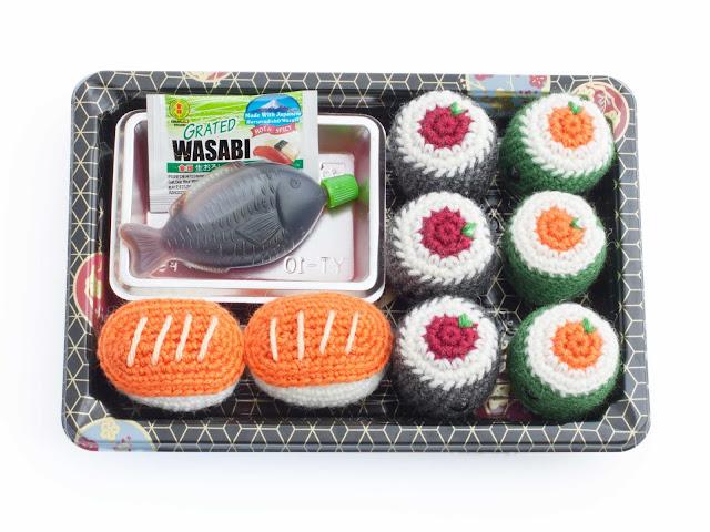 amigurumi-sushi-comida-food-free-pattern-patron-gratis-crochet