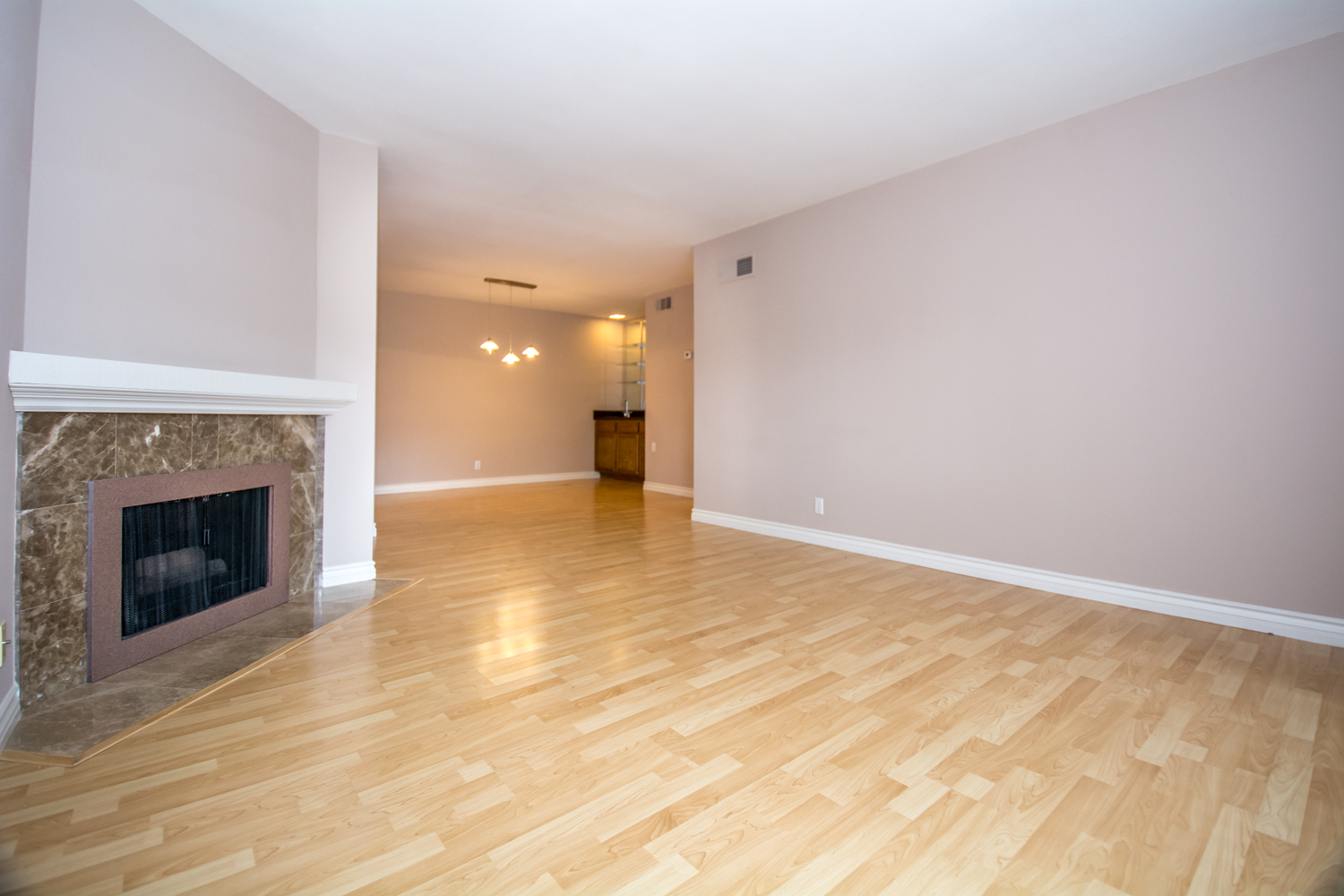 This Spacious Condo Has Storage Room For A Full Size Washer And Dryer And  Patio Area To Enjoy Beautiful Afternoons. The Community Offers Gated Access  And ...