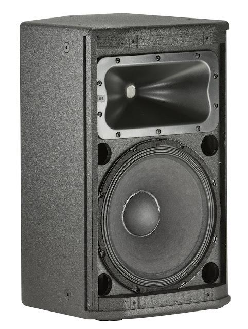 jbl prx412m price in india || jbl speakers price || jbl box price