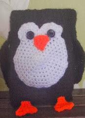 http://translate.googleusercontent.com/translate_c?depth=1&hl=es&rurl=translate.google.es&sl=en&tl=es&u=http://www.crochetaddictuk.com/2013/12/penguin-ami-free-crochet-pattern.html&usg=ALkJrhjmBGl-UWg55XbI7NSZ0In5cWCfVw