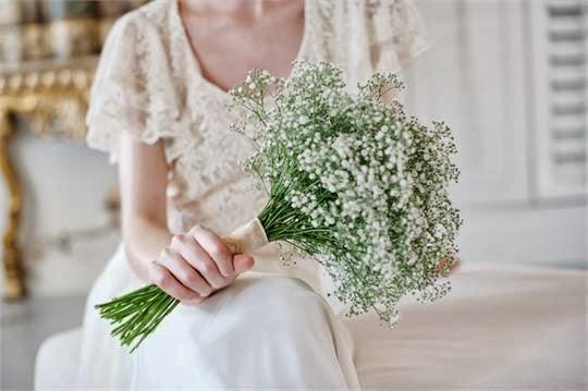 Flores de boda: La paniculata II-60-misscavallier