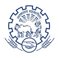 The Maharashtra State Co-operative Bank Vacancy