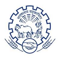 The Maharashtra State Co-operative Bank Vacancy