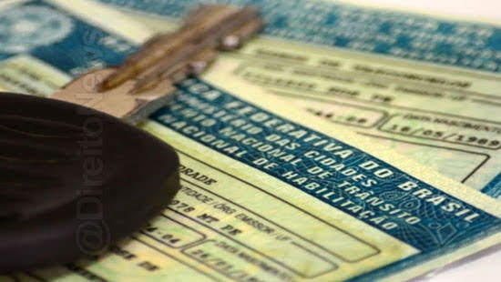 seguradoras pagar indenizacao condutor cnh vencida