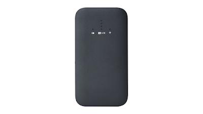 5G Mobile Hotspot