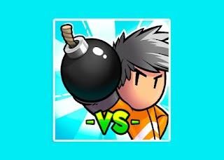 Bomber Friends v4.29 - APK/MOD