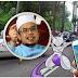 Isu Pokemon. Ini Jawapan GEMPAR Dr Maza Yang Buat Ramai Umat Islam TERPANA !!!