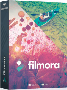 Download Wondershare Filmora