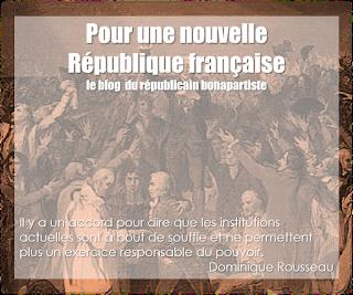 https://pourunenouvellerepubliquefrancaise.blogspot.com/