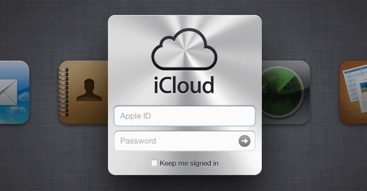 iPhone Secretly Sends Your Call History to Apple Even If iCloud Backups are Turned Off