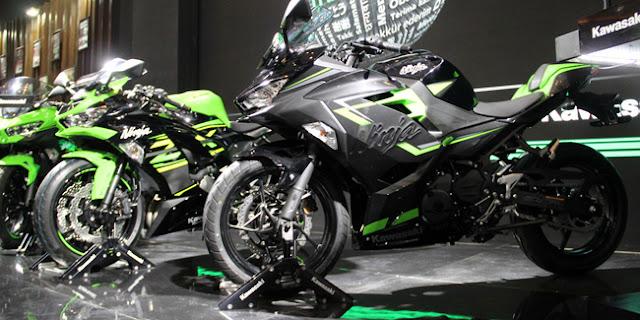 Spesifikasi-Kawasaki-New-Ninja-250-Terbaru-2019