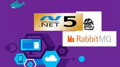 microservices-using-aspnet-core-5-and-docker-rabbitmq-facedetection