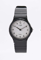 http://www.urbanoutfitters.com/fr/catalog/productdetail.jsp?id=5769633680021&category=GIFTS-STOCKING-FILLERS-EU