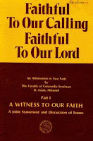 https://archive.org/details/ConcordiaFacultyFaithfulToOurCalling